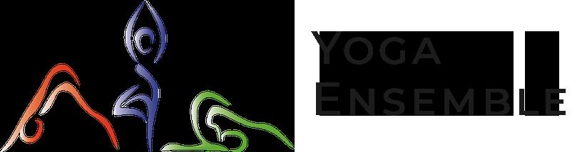 Yoga Ensemble Isère